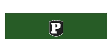 psd logo shield